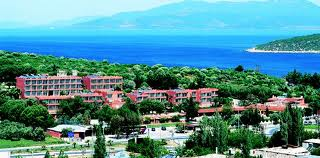 PIGALE BEACH RESORT HV2
