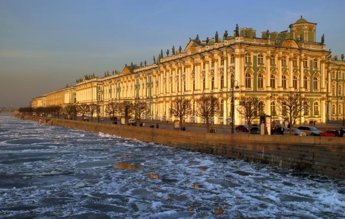 Najlepše Evropske destinacije Hermitage%20St%20Petersburg%20Russia_20090303112028